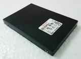 Sandisk/闪迪 SDSSDRC-032G-Z26 SATA3 32G 高速 SSD固态硬盘包邮