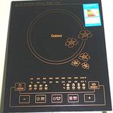 正品 Galanz/格兰仕 CH2122K三级能效1个按键式厨房电器电磁炉