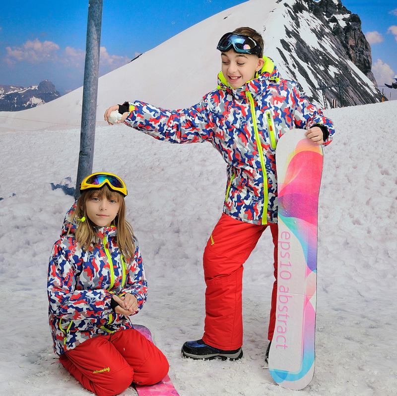 Лыжные Костюмы Женские В Декатлоне
