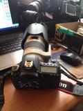 回收二手尼康佳能索尼三星卡西欧数码相机回收单反相机镜头微单