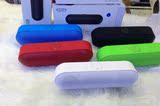 新款索尼苹果无线蓝牙小音箱便携插卡U盘音响迷你低音炮手机电脑