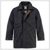 现货Timberland天伯伦美国代购秋冬新男士防水夹克外套6133J包邮