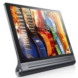 Lenovo/联想 YT3-X90L 4G 32GB LTE版 10.1英寸投影平板电脑