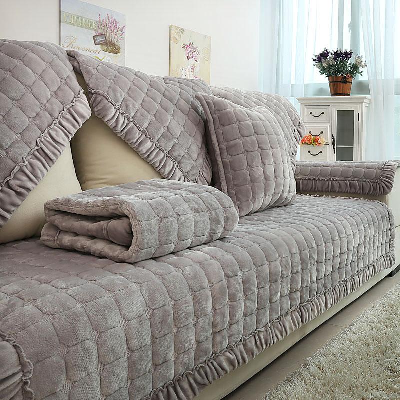 实木沙发套