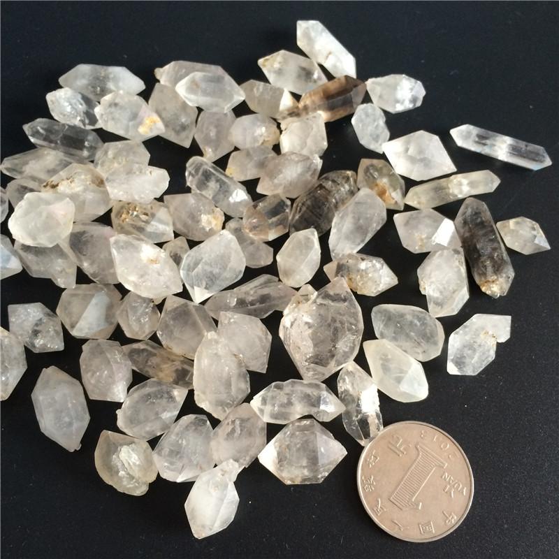 天然钻石原石