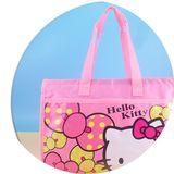 放钢琴谱书A4手提袋子美术工具袋补习课包韩版男女小学生儿童书包