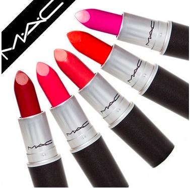 mac魅可口红唇膏 cremesheen ravishing商品图片价格图片
