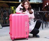 超大号 行李箱托运30寸拉杆箱男28寸万向轮旅行箱女32寸容量皮箱