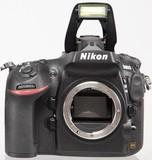 尼康D300S升级D800专业数码单反相机支持佳能5D2二手置换现货