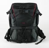 佳能单反相机包7D 5D2 5D3 6D单反包背包佳能EOS双肩相机包摄影包