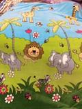 床单盖毯云貂绒休闲毯/卡通儿童毯/床上用品秋冬加厚水晶丽思绒毯