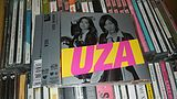 日版 Akb48 - Uza (Type A) (CD+DVD) 现货
