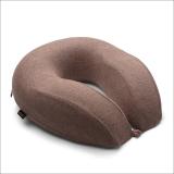 V8QT2S国乳胶枕头儿童青少年成人学生保护颈椎记忆橡胶