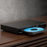Sony/索尼 BDP-S5500 3D蓝光机 dvd影碟机蓝光高清播放器网络视频