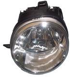 原厂正品 奇瑞QQ3 QQ 前大灯总成 前照大灯 原装熏黑大灯