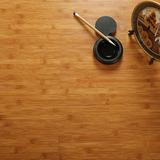 PVC锁扣塑胶石塑地板防水防滑防火片材地板高耐磨加厚4-6毫米地板