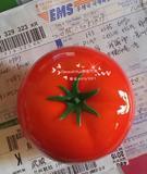 14年 韩国TONYMOLY魔法森林 番茄美白面膜 西红柿面膜 美白保湿