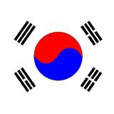 韩国随身wifi移动wifi4G上网卡egg出国wifi移动无线wifi