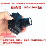 海洋王是广东锂电池LED头灯强光防水可充电手电筒IW5130ALT