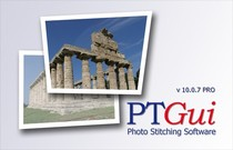 ptgui pro 10 0 17 panorama stitching software tutorial autopano giga