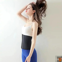 China-US Rich Home store (buy one get one) summer essential artifact Bonnie Jones body waist belt