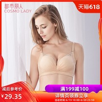 bed5d19af1cfa Urban beauty 19 spring and summer new shopping malls with the underwear women  gather lace no ...