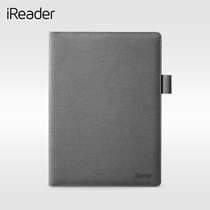 (iReader Smart uniquement)lecture de palme iReader Smart Smart dorigine Sillage de pliage couvercle de protection