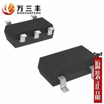 LX8213-12 WISE  IC REG LINEAR 1 2V 300MA SOT23-5」