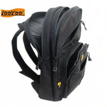 Road tour A45 actual combat assault bag airborne bag military rules nylon outdoor durable cool shoulder bag.