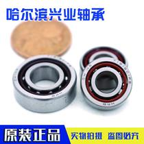 Miniature angular contact ball bearings 719 4 719 5 719 6 719 7 8 9 7224BM high speed precision