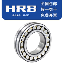 Harbin Tuning Roller Bearings 22215 22216 22217 22218 22219 CA CAK W33