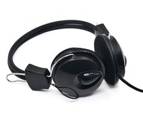 () 808 1020 computer headset headset desktop game headset with microphone microphone weight