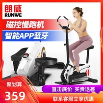 Longway stepper home climbing weight loss mini slim place elliptical jogging exercise fitness equipment stovepipe