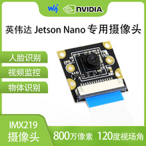 USD 16 36] Micro snow E-Ink screen driver Board e-paper screen