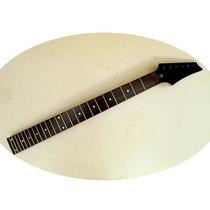 () Electric guitar neck neck 24 products double electric guitar neck electric guitar handle fretboard