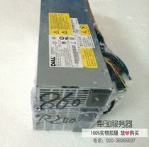 Dell PE860 R200 server power supply PS-5341-1DS-ROHS 345W power supply RH744