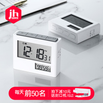 Japanese timer reminder student time manager test kitchen timer alarm clock mute tomato clock