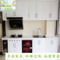 European-style cabinet door custom PVC plastic door molded plate overall wardrobe shoe cabinet kitchen cabinet door custom shutter door