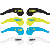 TAAN Tian sports glasses non-slip myopia glasses fixed with anti-slip earmuffs ear hook glasses buckle