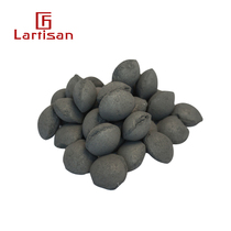 lartisan barbecue carbon household outdoor barbecue fruit wood charcoal charcoal barbecue machine charcoal