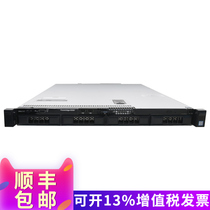 Server/Server from Buy asian products online from the best