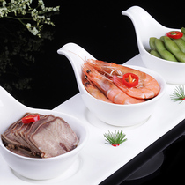 Beijing professional gourmet hotel menu recipes photo food on-site photography Taobao product repair photo service