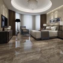 All-body marble tiles 800x800 living room TV background wall bathroom kitchen full cast glazed floor tiles