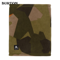 BURTON BURTON W20 NEW PRODUCT SNARE FACE CARE FOR CHILDREN NECKWARMER FACE PROTECTION 105371.