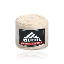 Neuf Duan long boxing Muay Thai bandage Sports hand with Sanda fight tied hand strap enveloppé sandbag tied hand strap