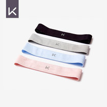 Keep wide hair band men and women running sports fitness Sweat Guide non-slip basketball yoga sweat headband headband