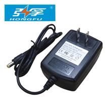 12V lithium battery charger 12 6V2A IC program fully automatic protection Lithium Battery Charger DC male