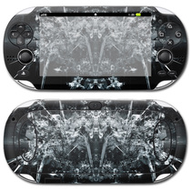 PSV1000 stickers stickers psv1 generation body stickers PSVita stickers PSVita cute cartoon stickers 3