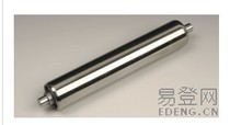 Stainless steel roller 25mm roller roller without power roller conveyor roller can be customized