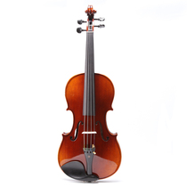 Taiwanese hand Viola professional playing level 380mm 421mm 406m